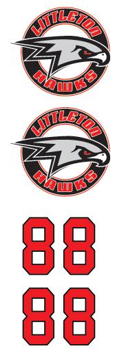 Littleton Hawks