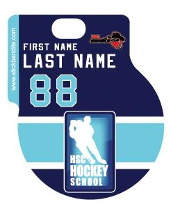 HSC Hockey School