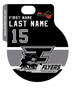 Freemont Flyers 2