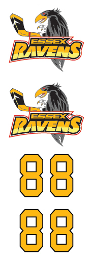 Essex Ravens