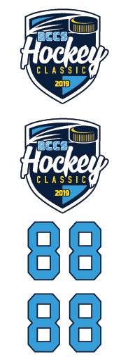 RCCS Hockey Classic 2019