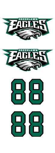 Greenlawn Eagles