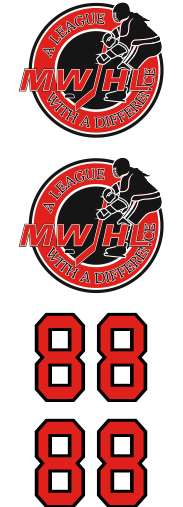 Manitoba Womens Hockey League