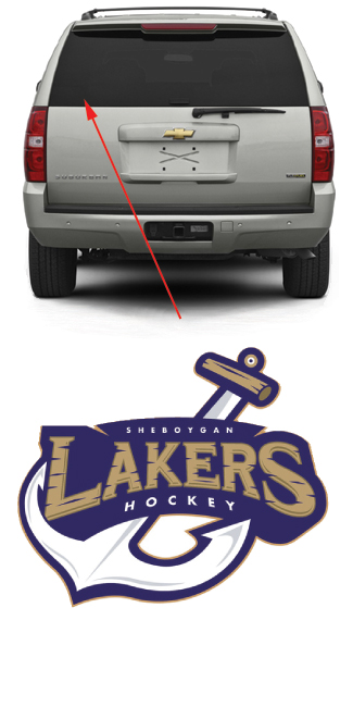 Sheboygan Lakers