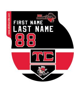 TC Saints Hockey