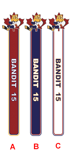 Bradford Bulldogs Hockey