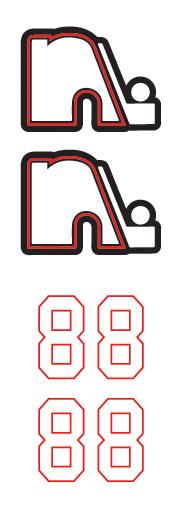 Lakeville Hockey