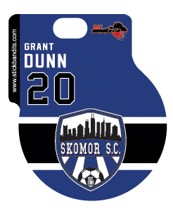 Skomor Soccer Club