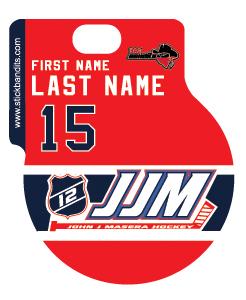 JJM 1