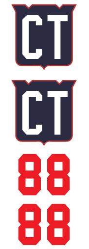 CT Hockey