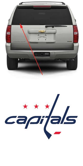 Capitals