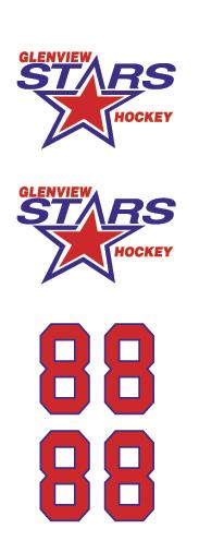 Glenview Stars
