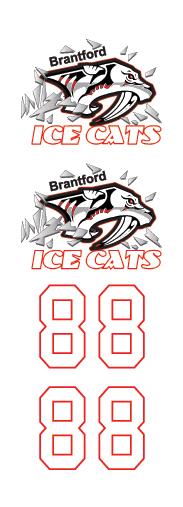 Brantford Ice Cats