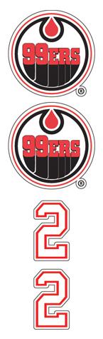 99ers Hockey