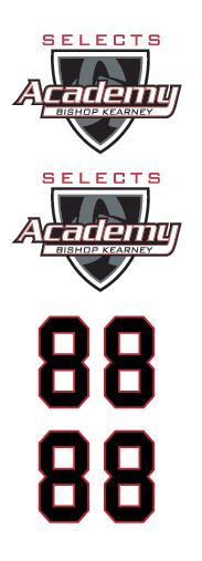 Selects Academy at Bishop Kearney