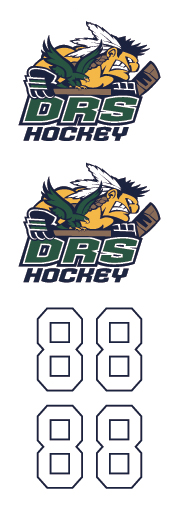 DRS Hockey