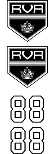 RVA Kings