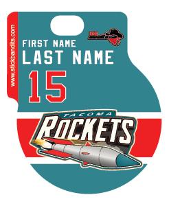 Tacoma Rockets