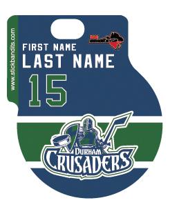 Durham Crusaders