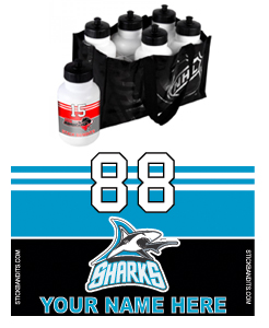 Scarborough Sharks