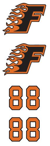 Firebirds Hockey