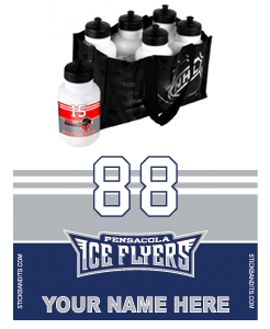 Pensacola Ice Flyers