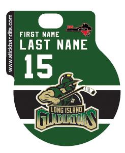 Long Island Gladiators