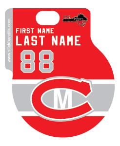 Catholic Memorial Hockey
