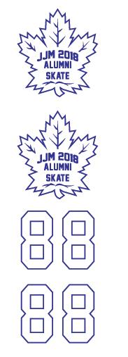 JJM 3
