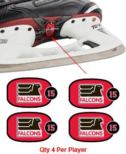 Falcons Hockey Club