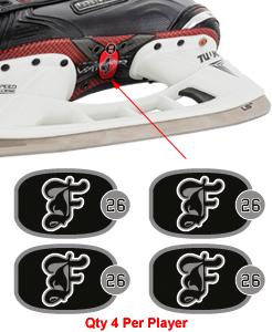 Freemont Flyers