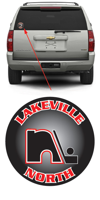 Lakeville North 2