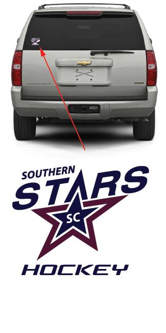 Southern CT Stars