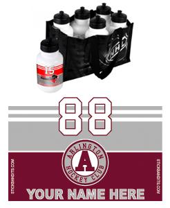 Arlington Hockey Club
