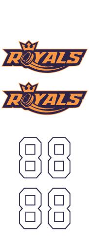 Wintersport Royals