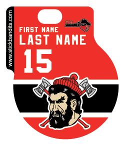 Tupper Lake Hockey