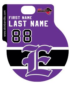 Evansville Thunder 3