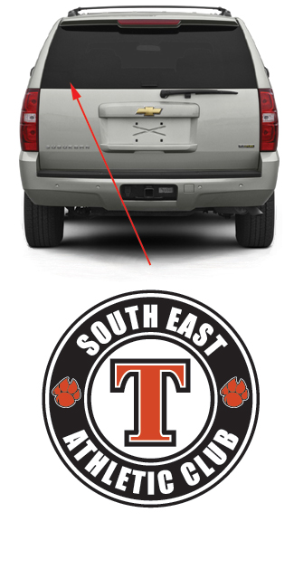 South East Athletic Club