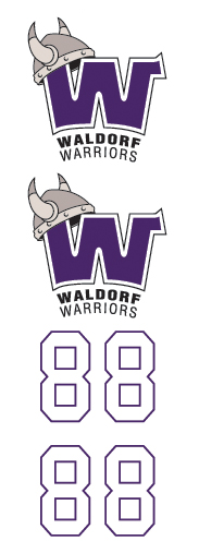 Waldorf Warriors