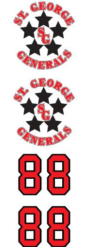 St George Generals