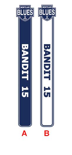 Montclair Blues Hockey