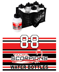 Tampa Scorpions