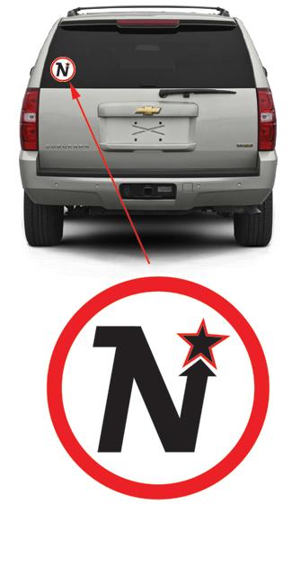 N Star Hockey
