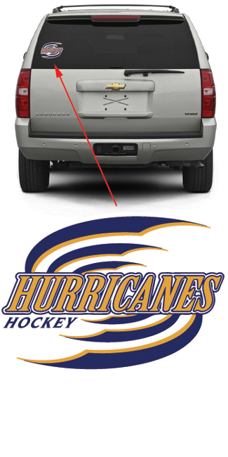 Hurricanes Hockey