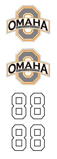 Omaha Hockey Club
