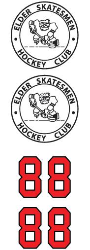 Elder Skatesmen