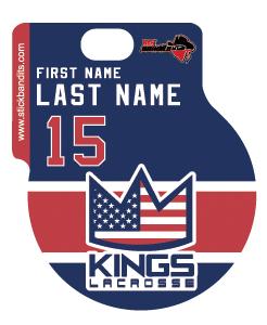 Central Kings Lacrosse