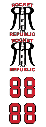 Rocket Republic