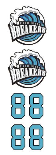 Palm Beach Breakers