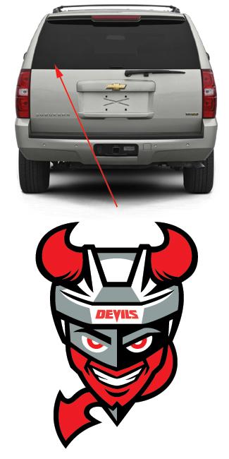 Jr Devils